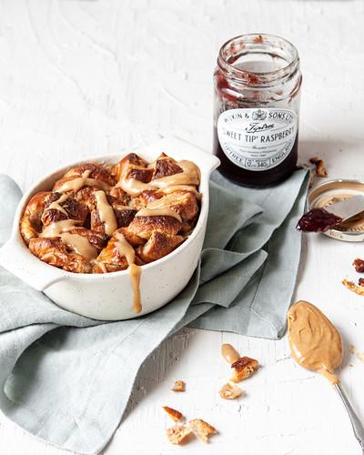 PBJ Bread Pudding (3 of 5)