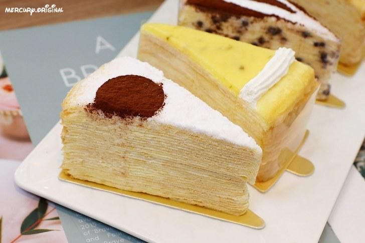 49719470608 39c7177cb6 b - 熱血採訪│台中每天限量18顆的手工千層蛋糕來開放預購囉!平均每片只要100元,額滿即收單