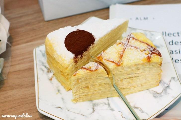49720007011 bc60a32166 b - 熱血採訪│台中每天限量18顆的手工千層蛋糕來開放預購囉!平均每片只要100元,額滿即收單