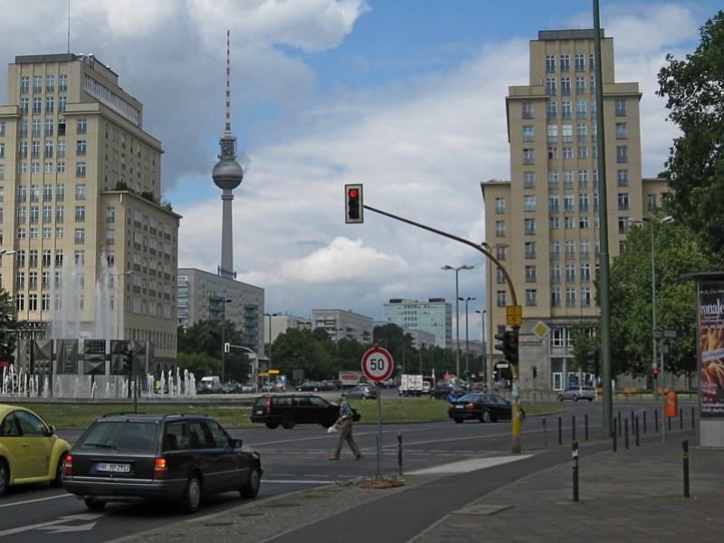 IMG_4356 Berlin, Strausberger Platz