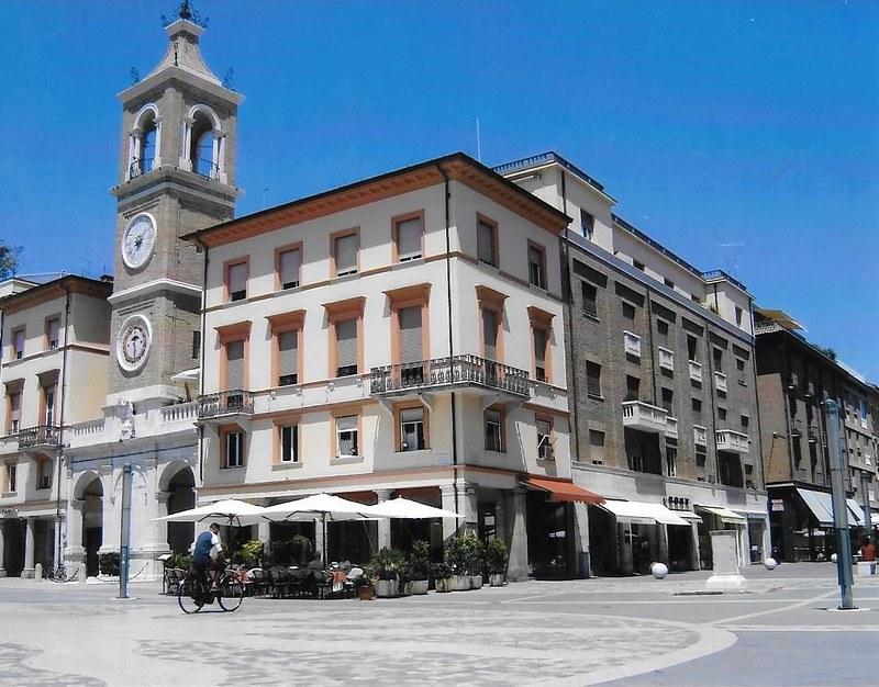 Rimini2005