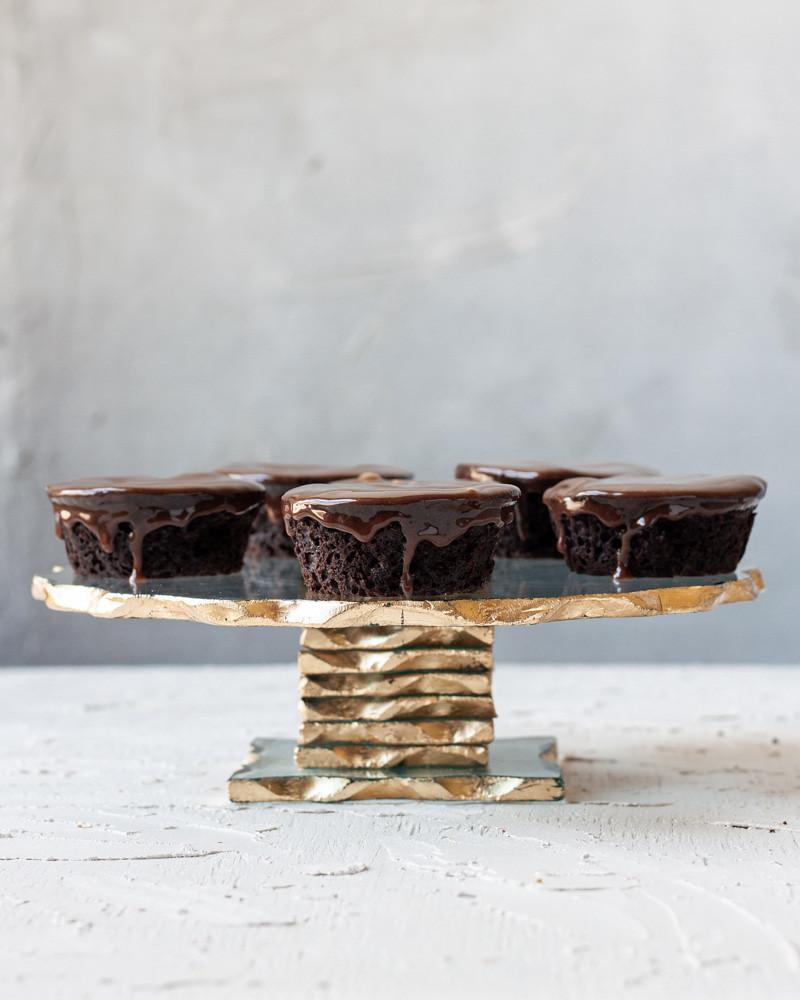 Black Bean Cupcakes BLOG (1 of 4)