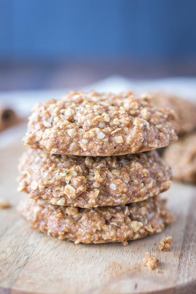Cinnamon-Oatmeal-Cookies-7689
