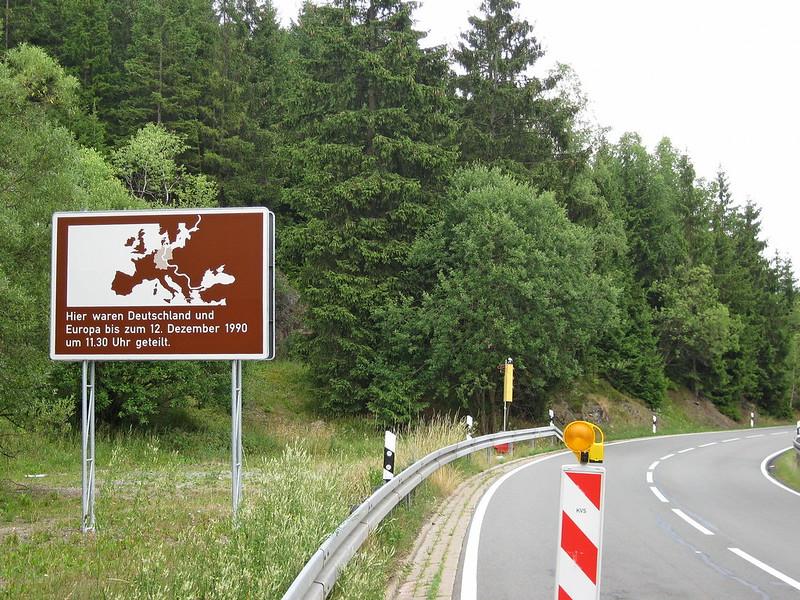 IMG_5027 Grenze BRD DDR