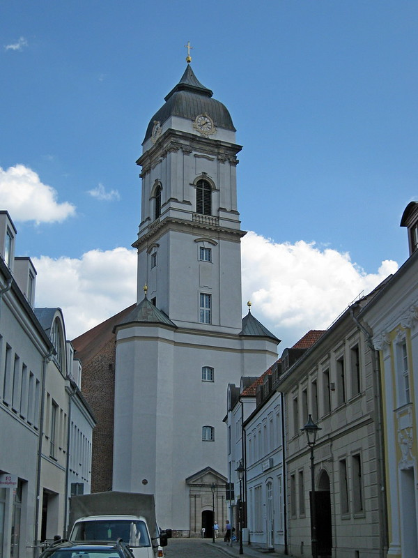 IMG_4493 Furstenwalde, Dom