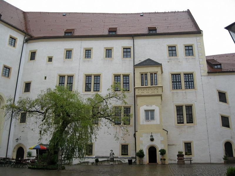 IMG_4934 Colditz, binnenplaats