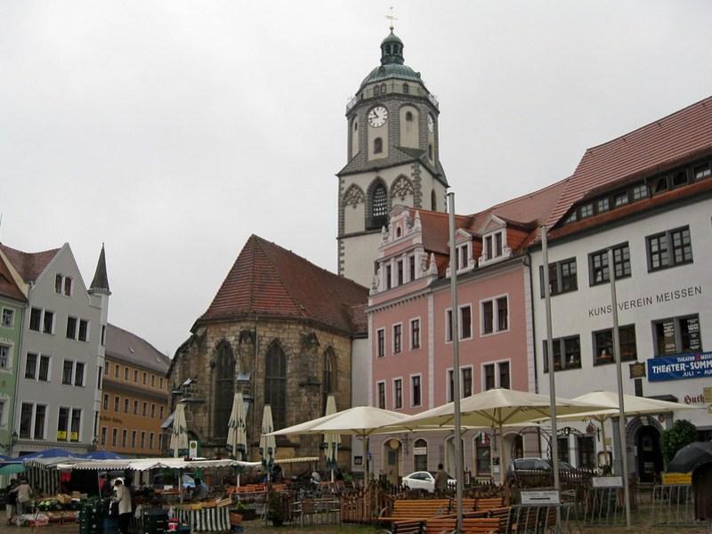 IMG_4886 Meissen Markt