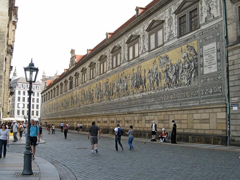 IMG_4749 Dresden, Furstenzug