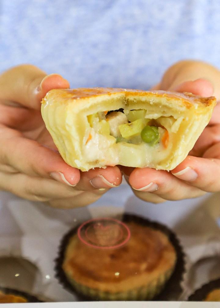 dp chicken pie filling2