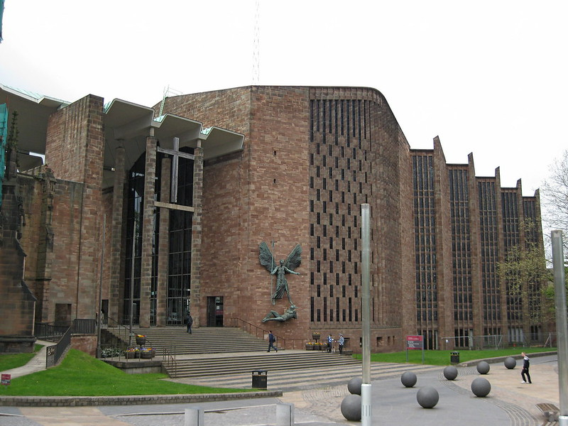 IMG_3231 Coventry Cathedral