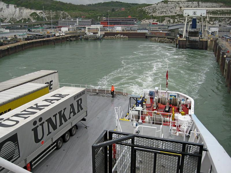 IMG_3605 Dover Docks