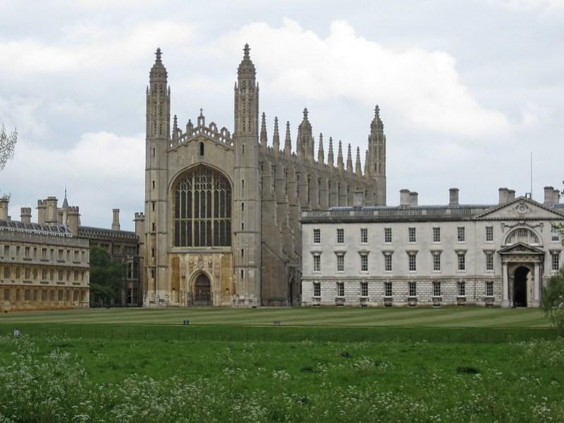 IMG_3513 Cambridge King's College Chapel