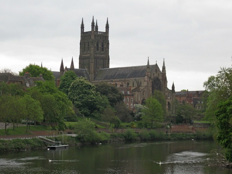 IMG_3135 Worcester Cathedral