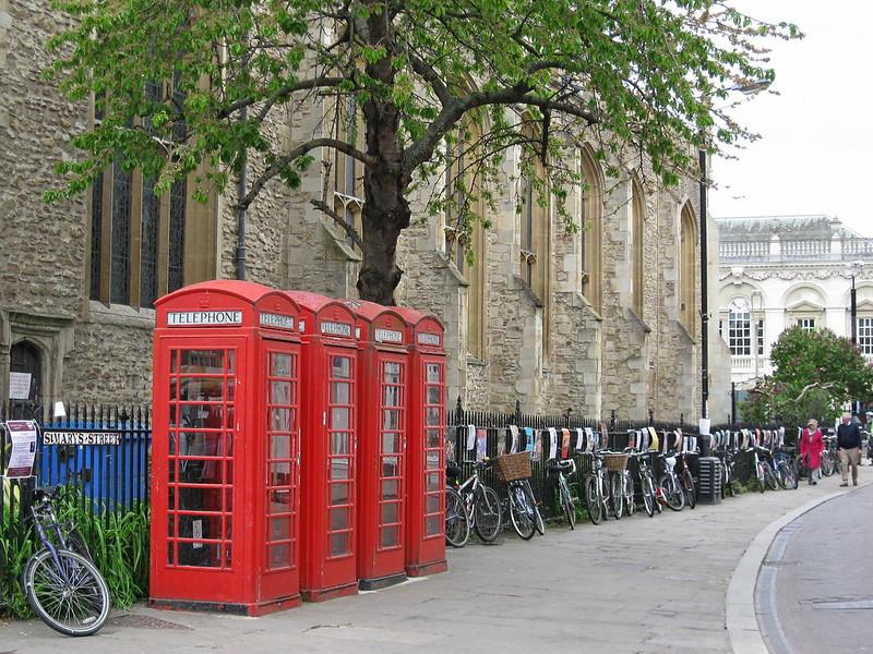IMG_3537 Cambridge