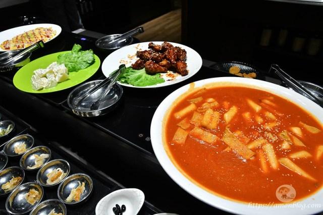 豬對有韓式烤肉吃到飽, 嘉義吃到飽, 嘉義燒烤吃到飽, 嘉義韓式料理