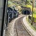 Steam@Gotthard: triple header (2/3)