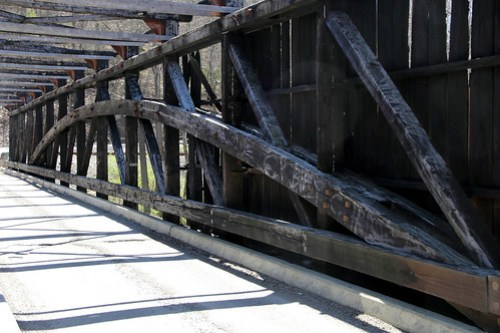 2020-04-04_Carrollton_Covered_Bridge_023