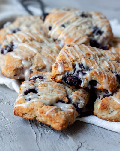 Blueberry Goat Cheese Scones BLOG (4 of 8)