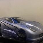 No Prep Drag Car 2wd Traxxas Slash Short Course Desert Trucks Msuk Rc Car Forum