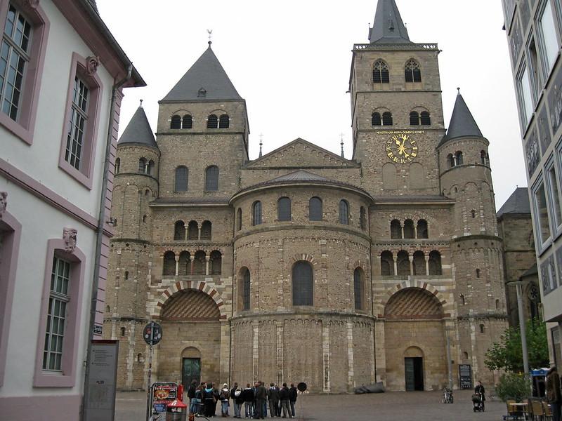 IMG_2062 Trier Dom