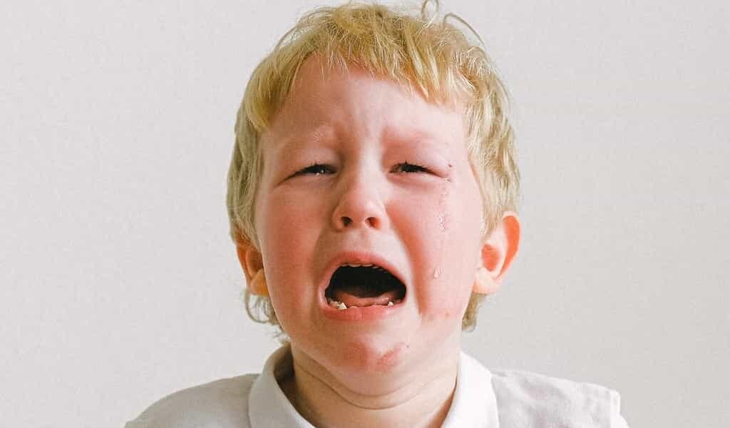 le-stress-chez-les-enfants-modifie-leurs-cerveaux