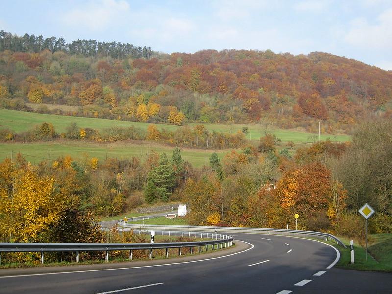 IMG_2269 Herfstkleuren in de Eifel