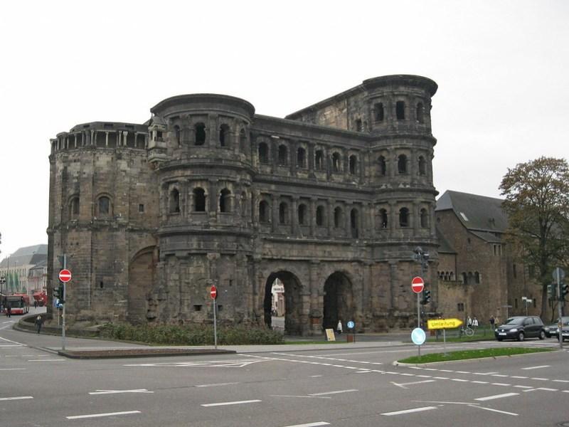 IMG_2196 Trier Porta Nigra