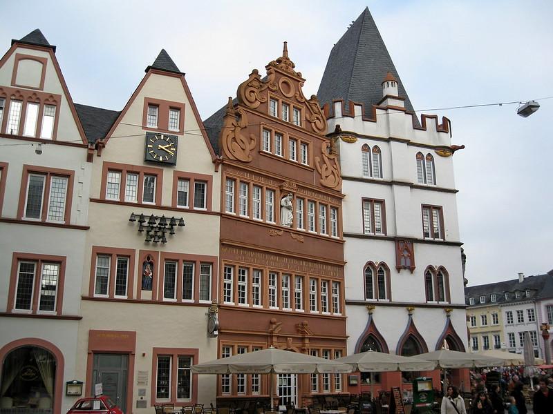 IMG_2172 Trier Rothaus en Steipe