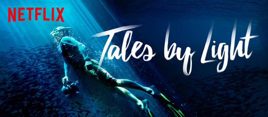 Tales_by_Light_Horizontal-Netflix_1200x525