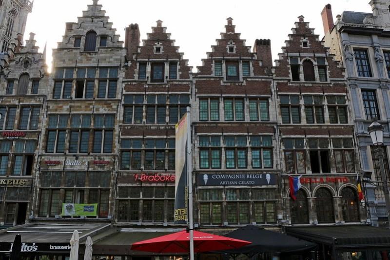 IMG_0288 Antwerpen Grote Markt