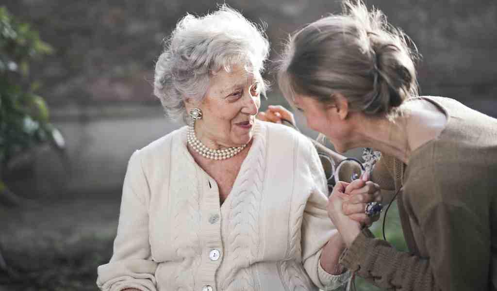 les-ultrsons-aident-contre-Alzheimer