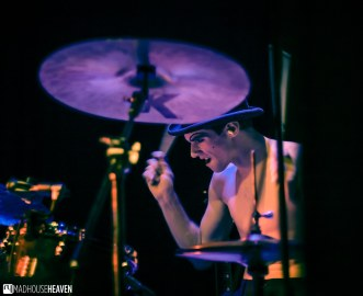 The Dresden Dolls - 0046