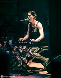 The Dresden Dolls - 0041