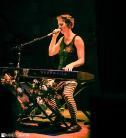The Dresden Dolls - 0037