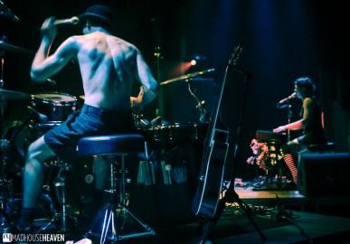 The Dresden Dolls - 0021