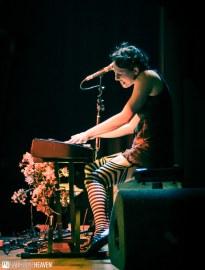 The Dresden Dolls - 0009
