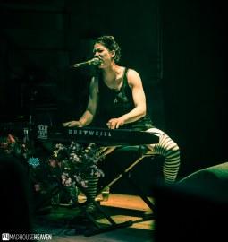 The Dresden Dolls - 0040
