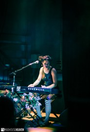 The Dresden Dolls - 0029