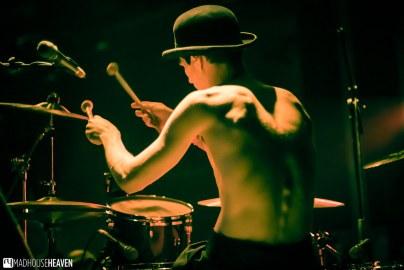 The Dresden Dolls - 0013