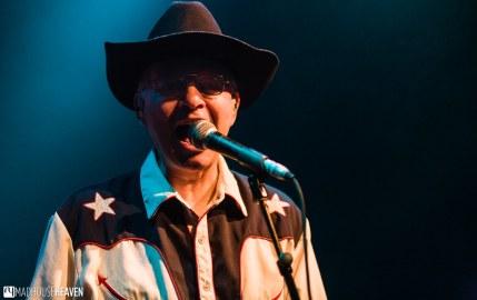 The Legendary Stardust Cowboy - 0047