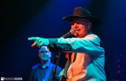 The Legendary Stardust Cowboy - 0017