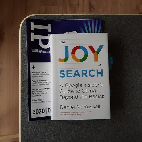 20200416s_joy