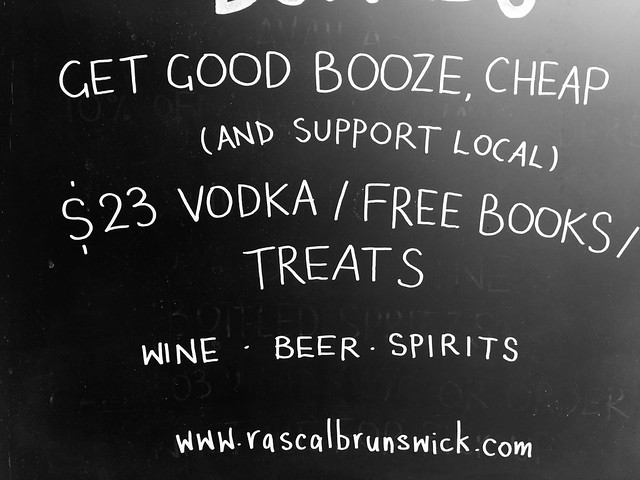 www.rascalbrunswick.com