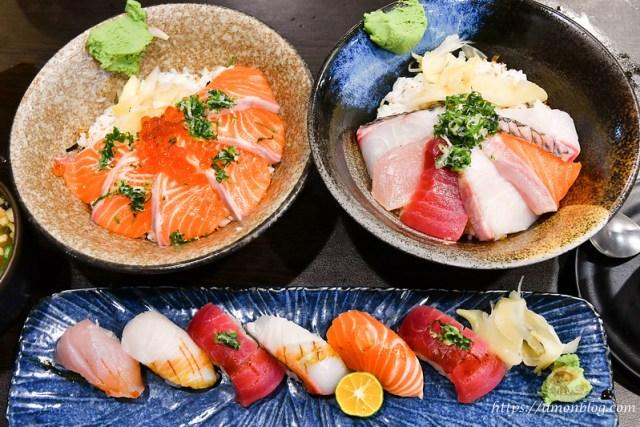 藤川味之屋, 藤川味之屋菜單, 嘉義平價日本料理, 嘉義日本料理推薦, 嘉義平價壽司