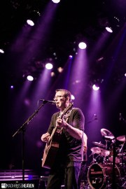 The Proclaimers - 0068