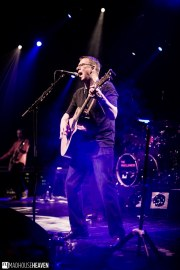 The Proclaimers - 0029