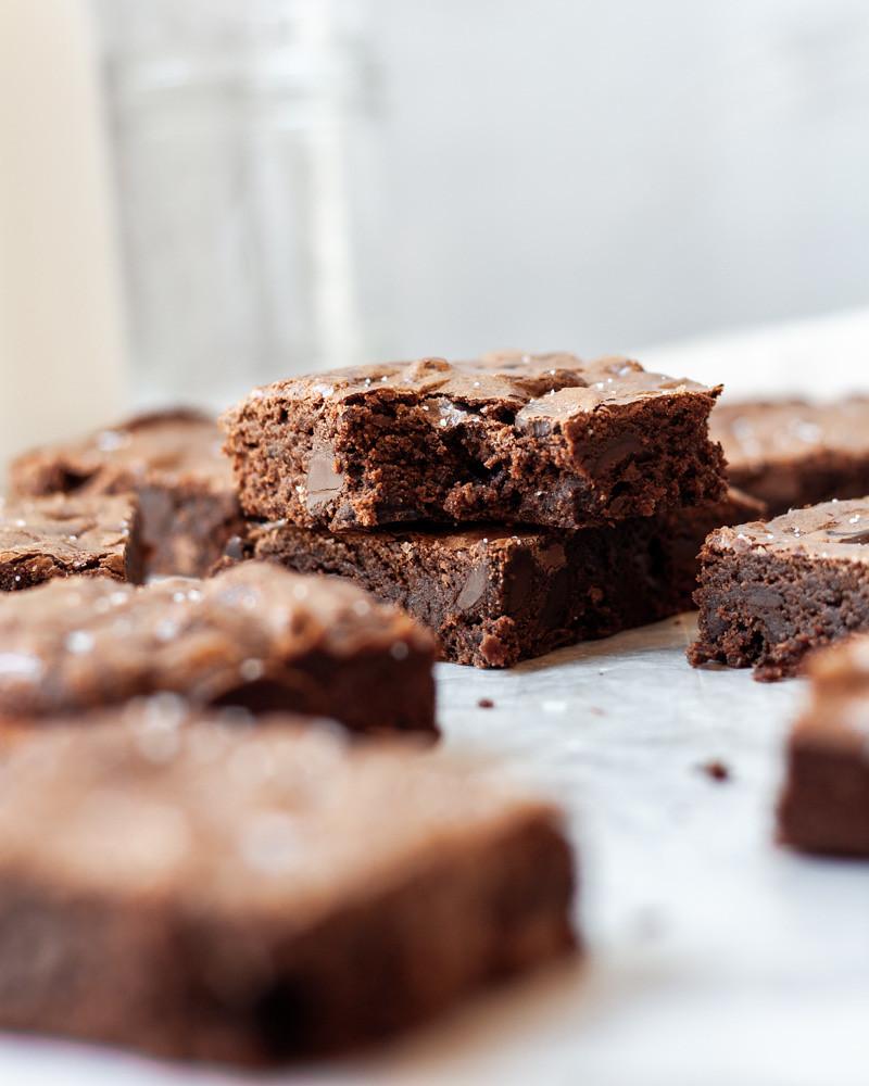 Brownies BLOG (3 of 5)