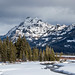 Soda Butte Creek, Yellowstone
