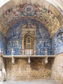 Portugal - 1462
