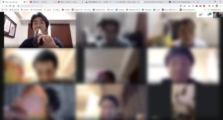 Meet - igx-dnfx-oqa - Google Chrome 2020_04_22 21_10_59